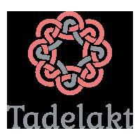 Tadelakt Manufaktur Logo