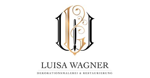 Luisa Wagner Restauration