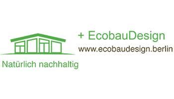 patrik krueger-ecobaudesign-berlin-logo