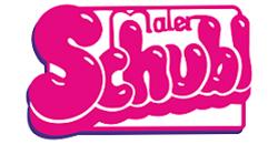 logo malermeister schubl - norbert schuster